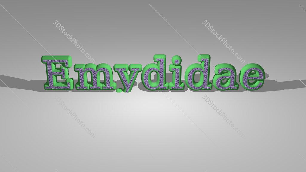 Emydidae