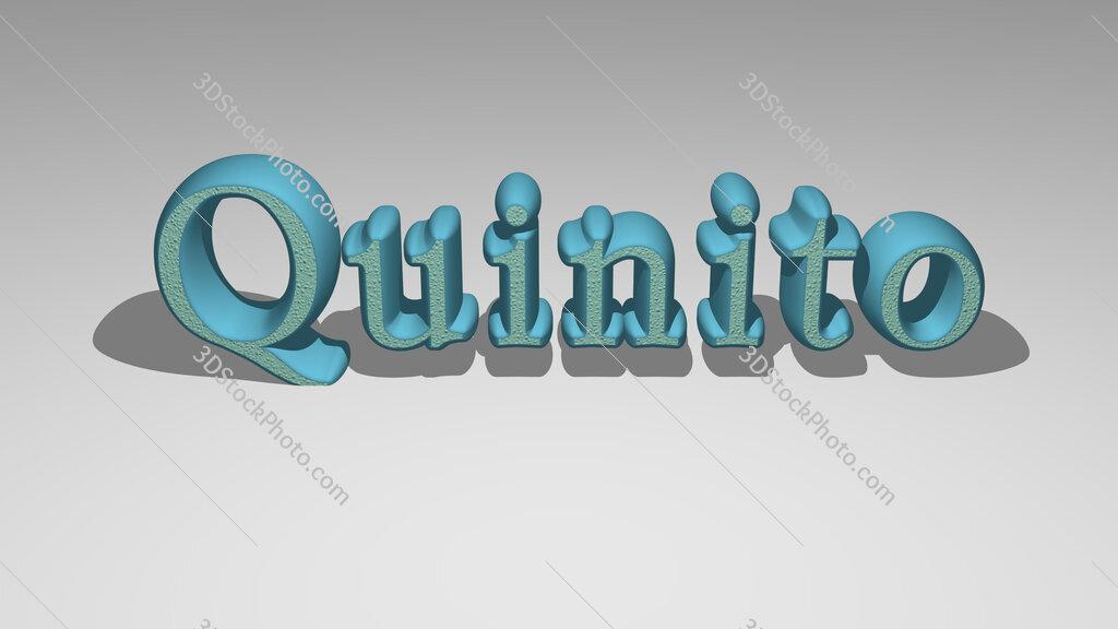 Quinito