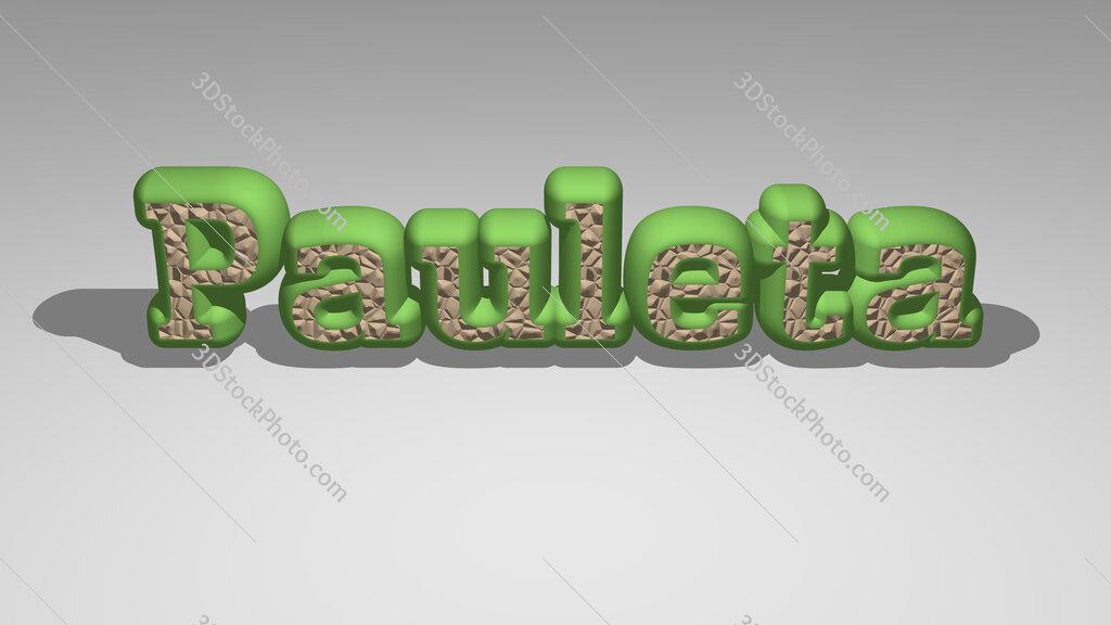 Pauleta