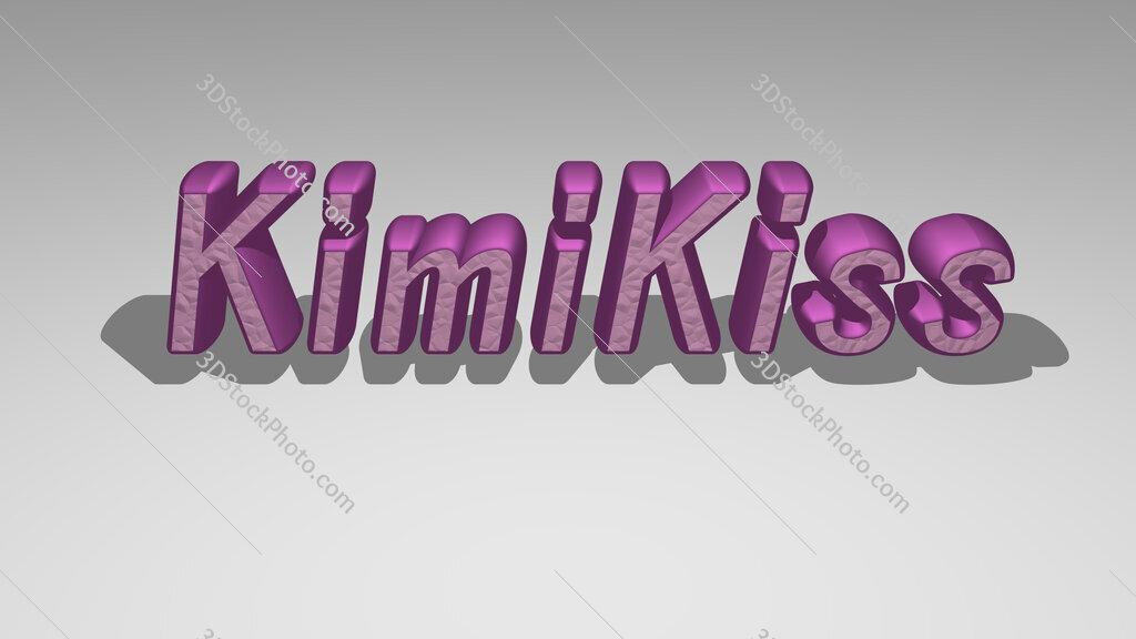 KimiKiss