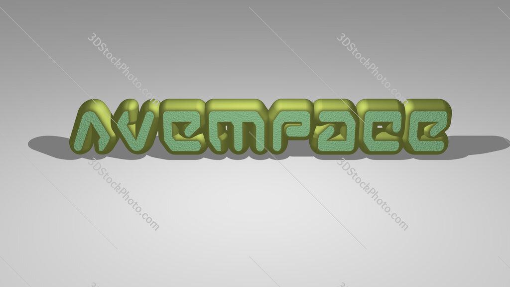 Avempace