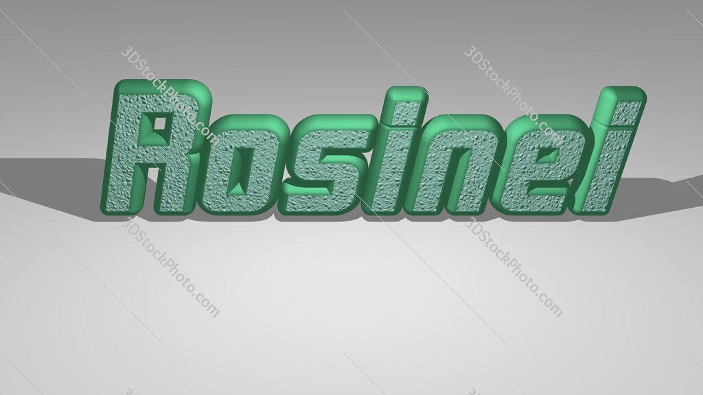 Rosinei