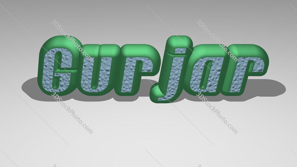 Gurjar
