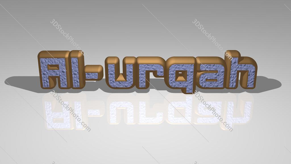 Al Ḥurqah