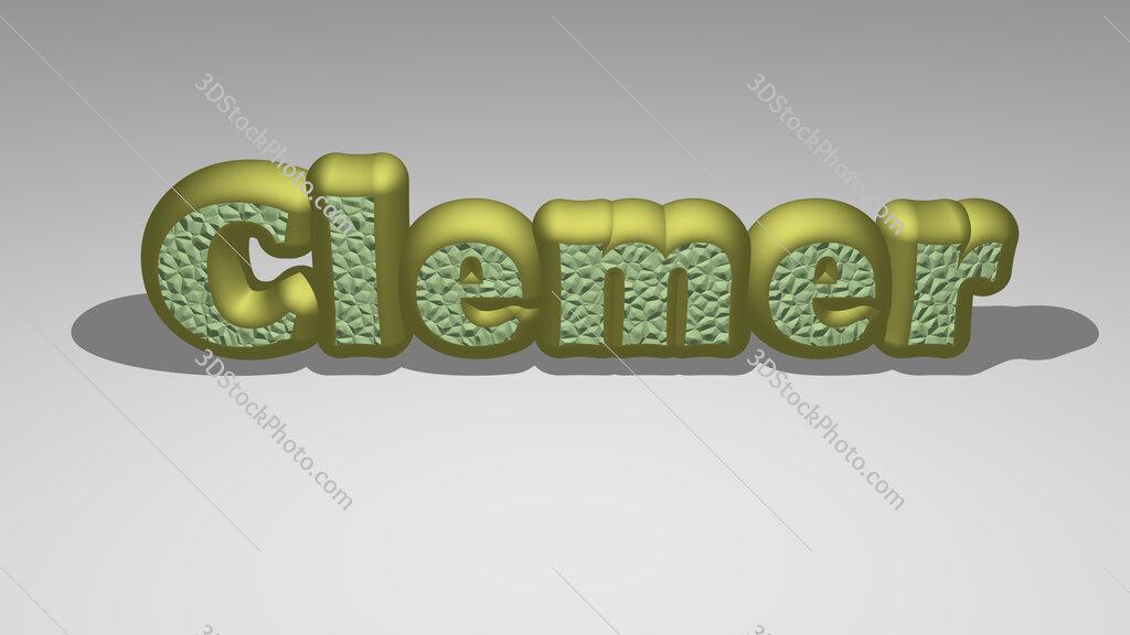 Clemer