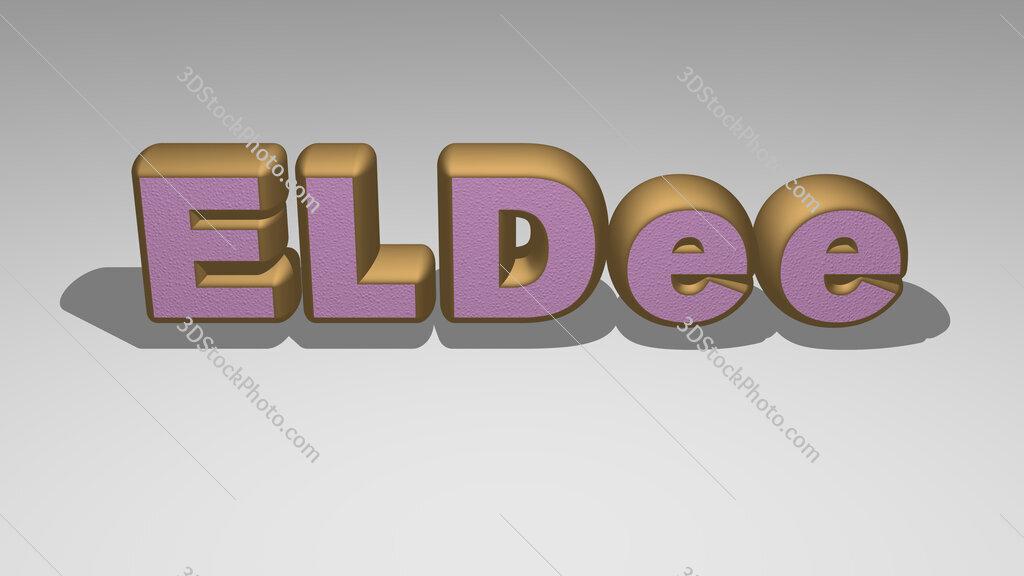ELDee