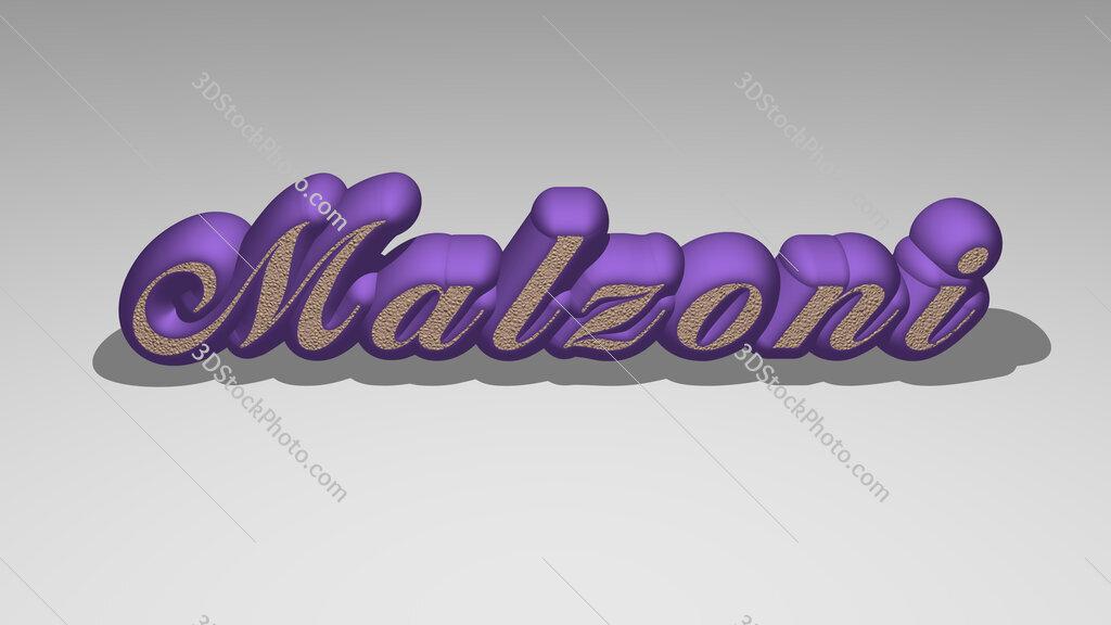 Malzoni