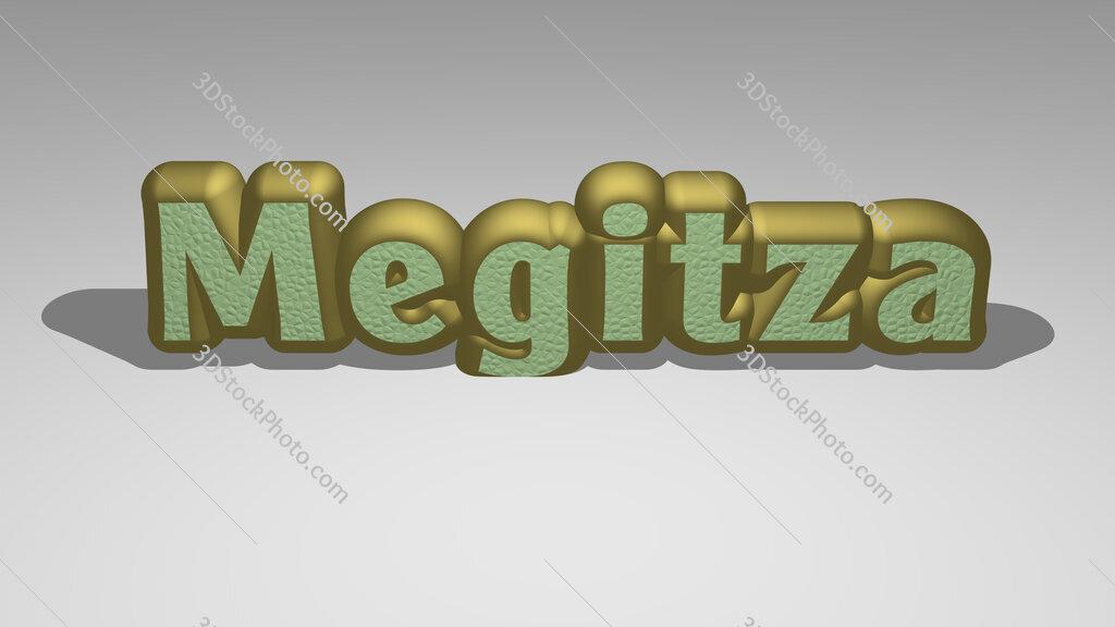 Megitza