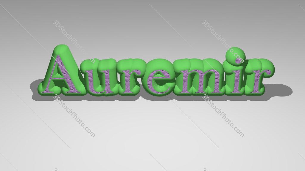 Auremir