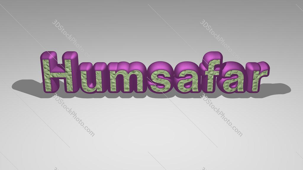 Humsafar