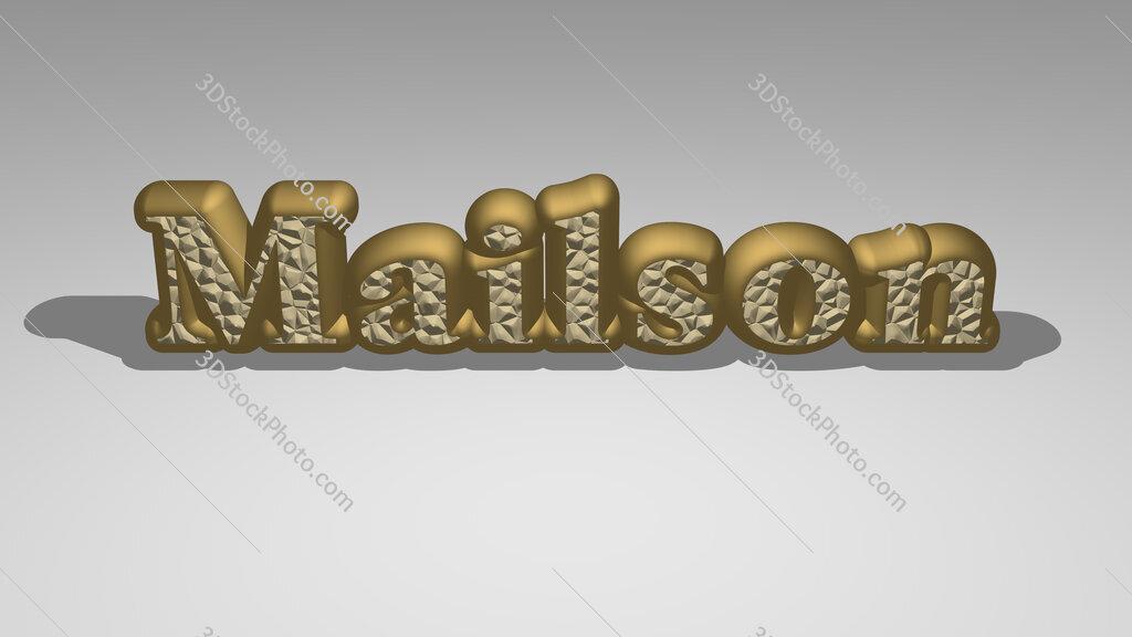 Mailson