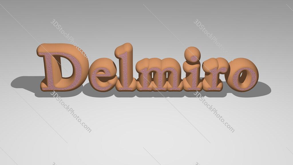 Delmiro