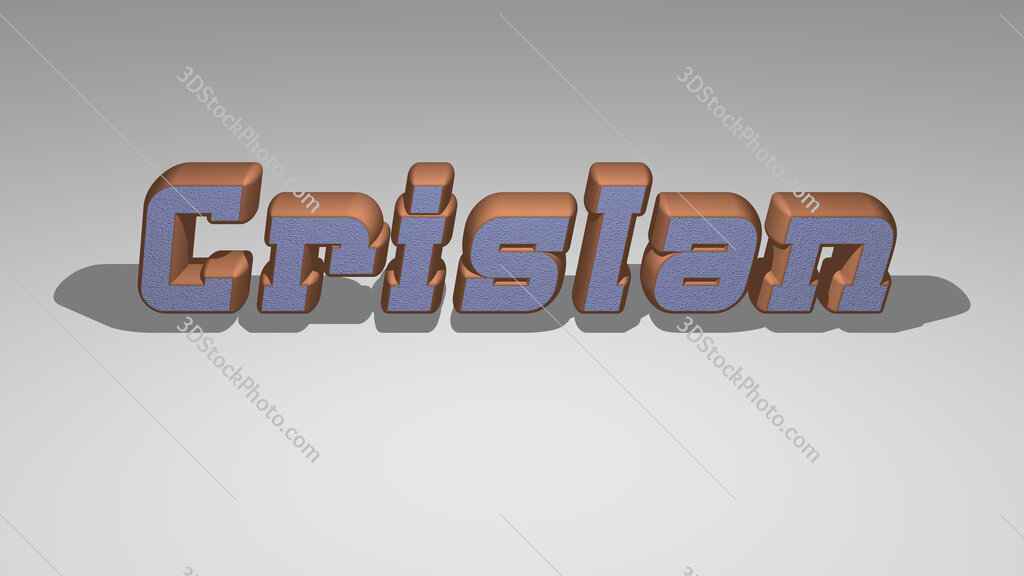 Crislan