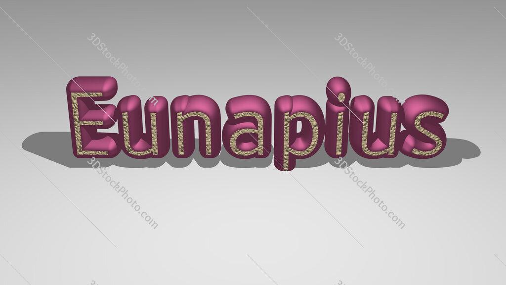 Eunapius