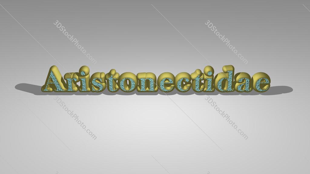 Aristonectidae