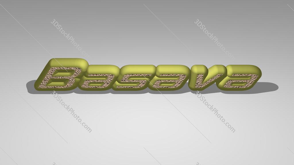 Basava