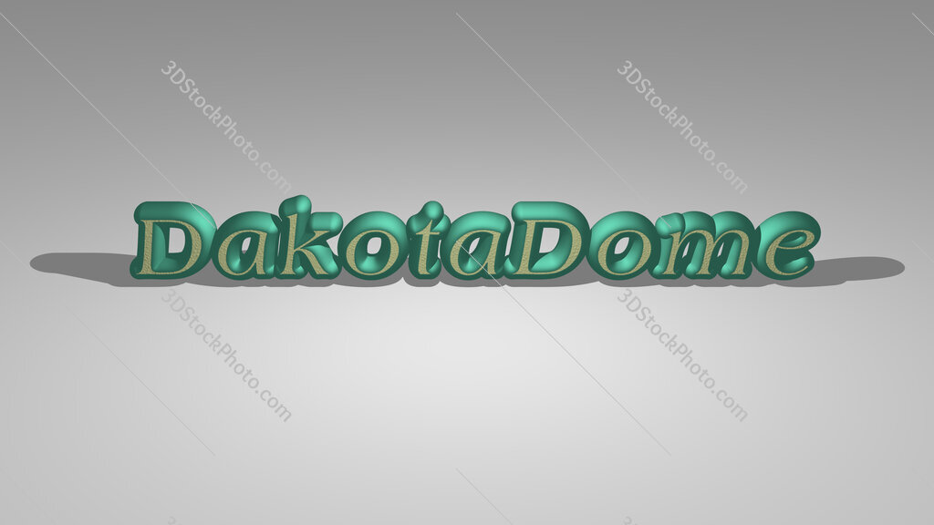 DakotaDome
