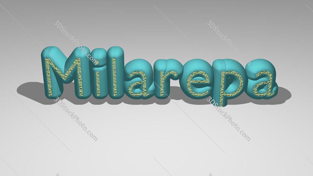 Milarepa