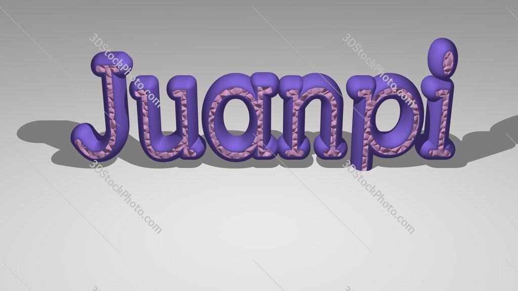 Juanpi