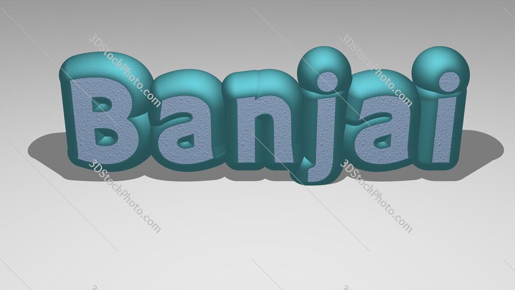 Banjai