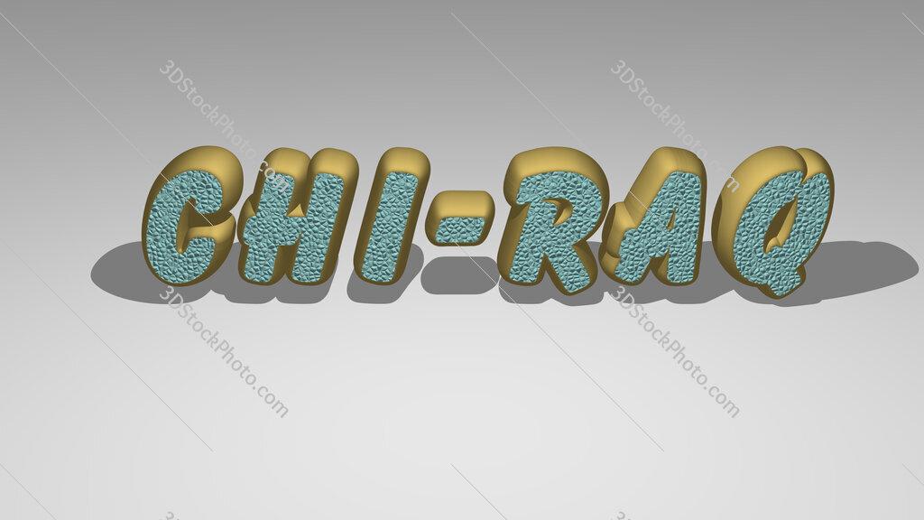 Chi Raq