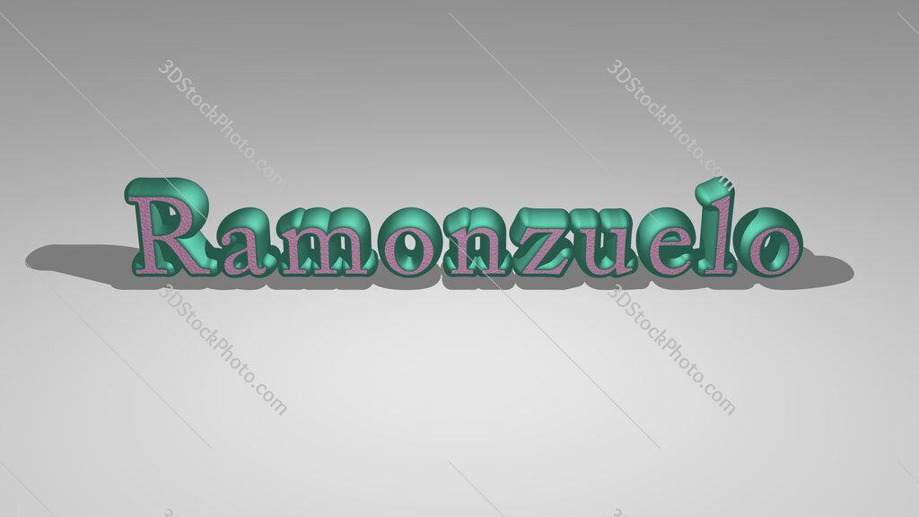 Ramonzuelo