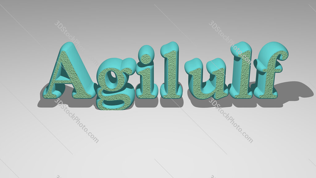 Agilulf