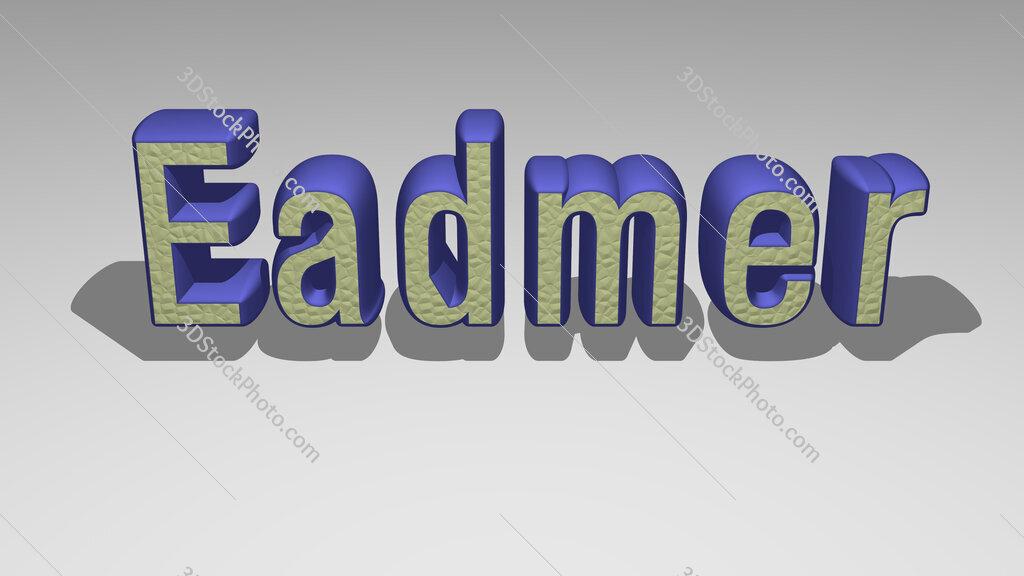 Eadmer