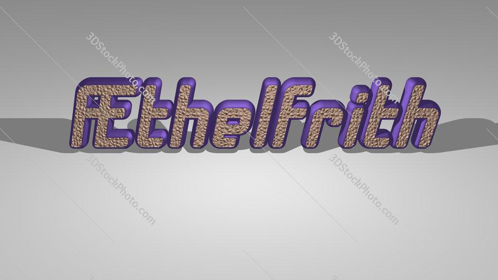 Æthelfrith