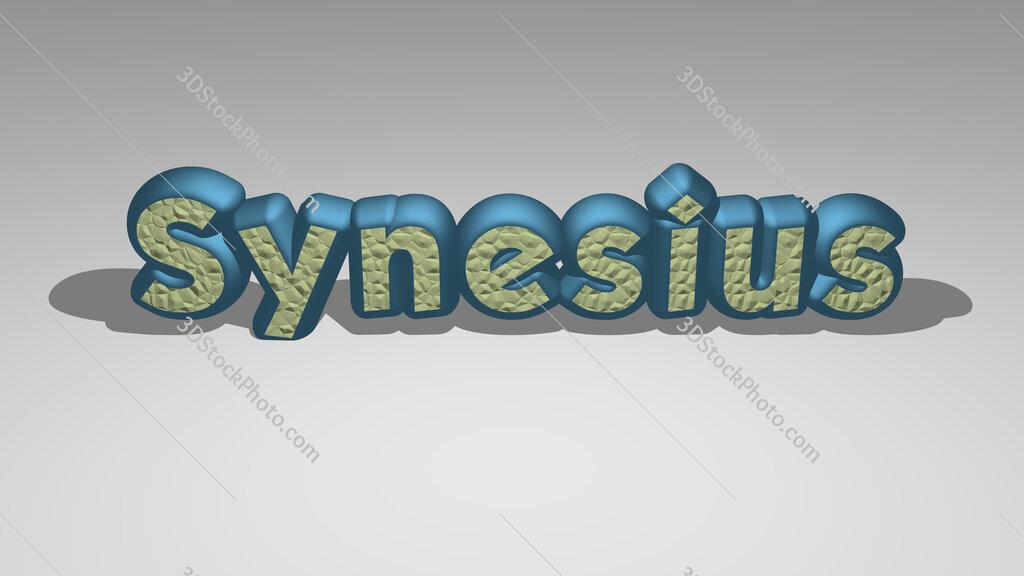 Synesius