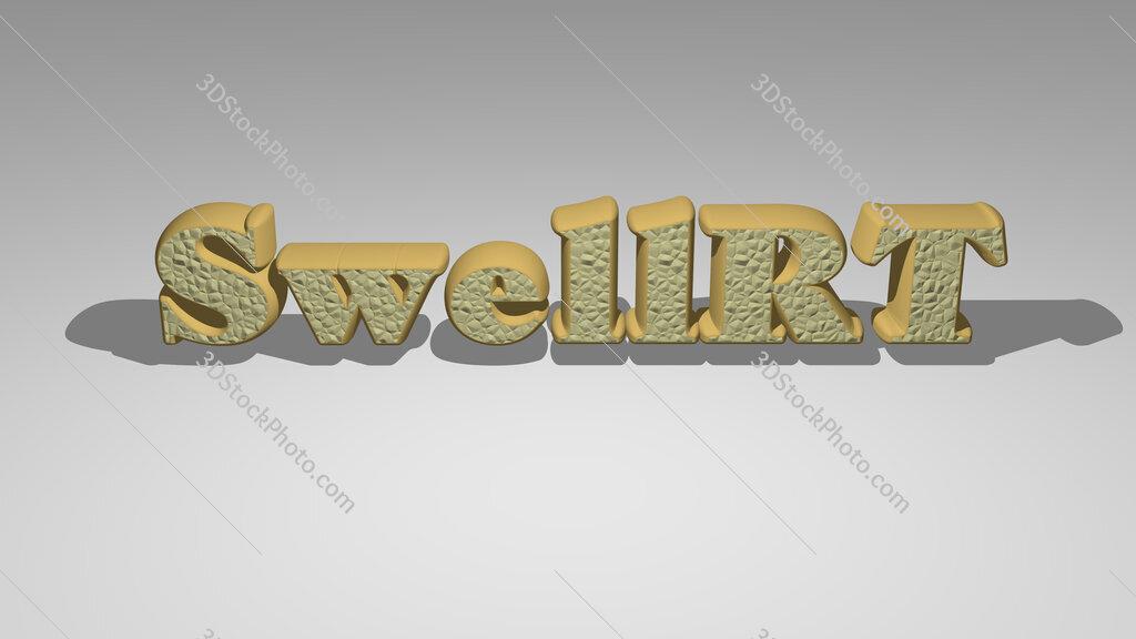 SwellRT