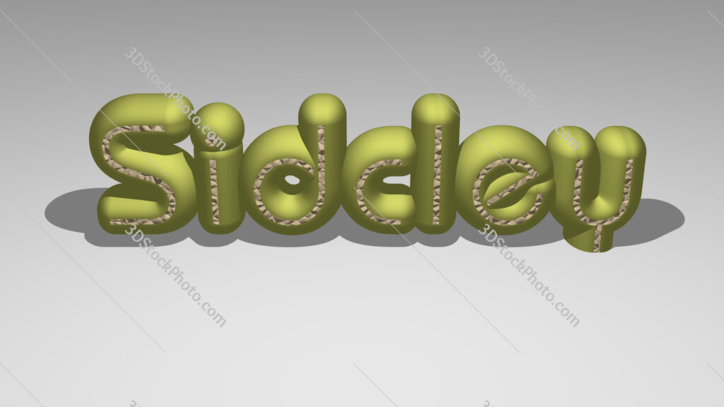 Sidcley