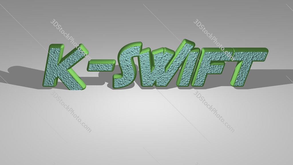 K Swift