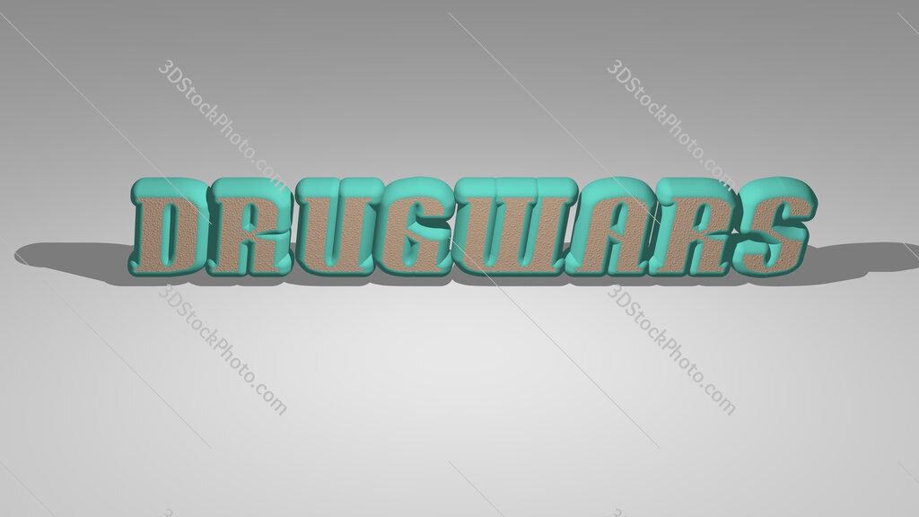Drugwars