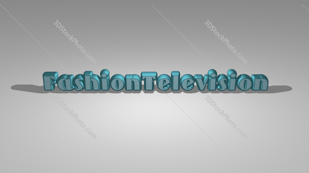 FashionTelevision
