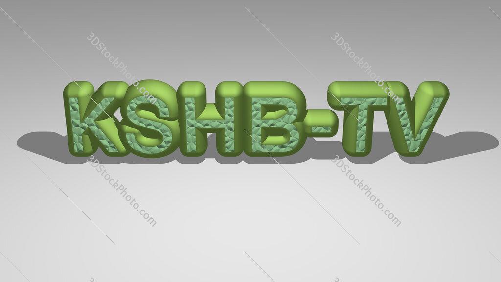 KSHB TV