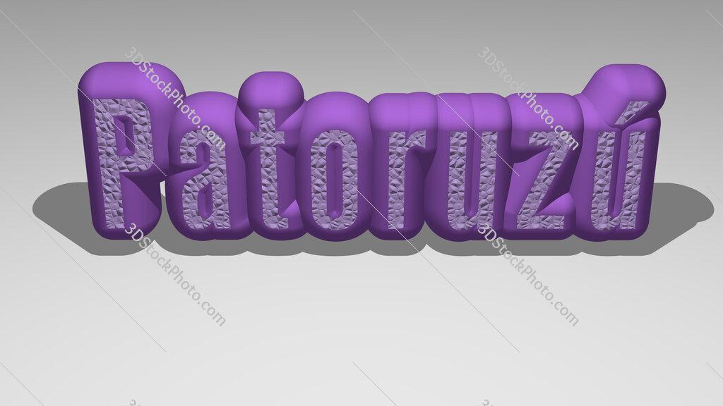Patoruzú
