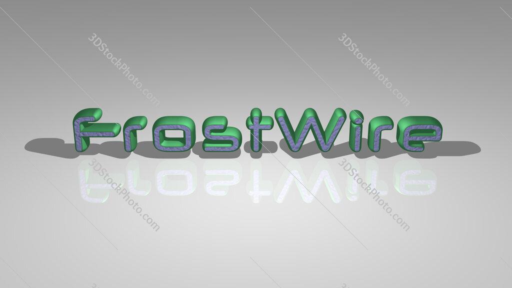 FrostWire