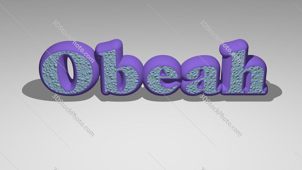 Obeah