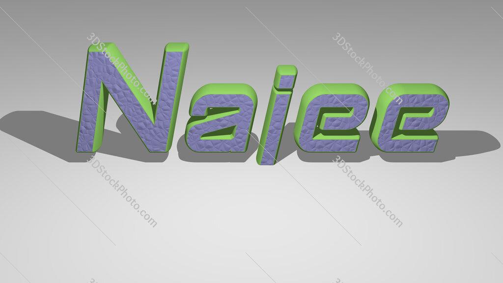 Najee