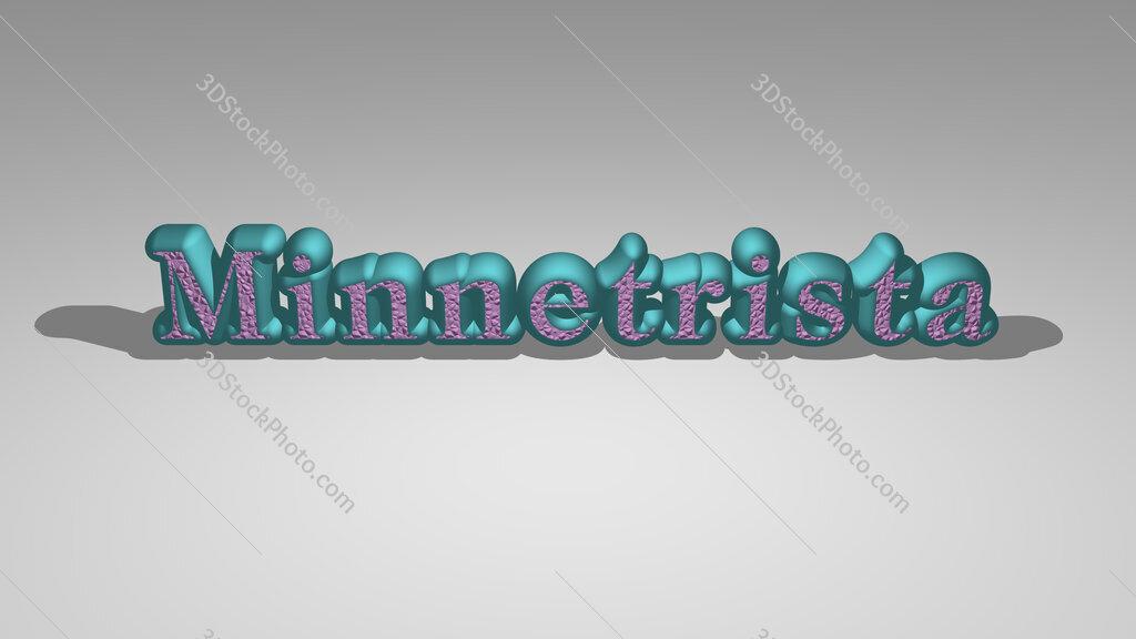 Minnetrista