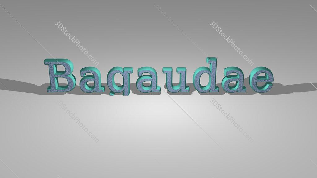 Bagaudae