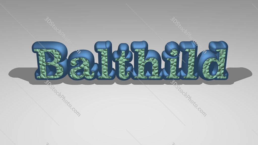 Balthild