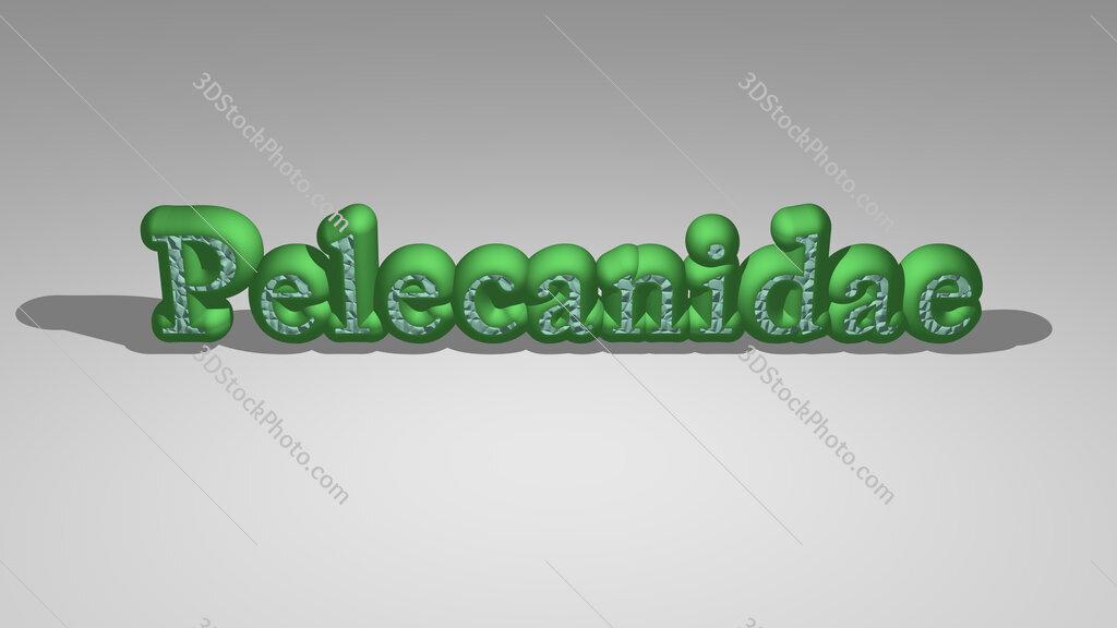 Pelecanidae
