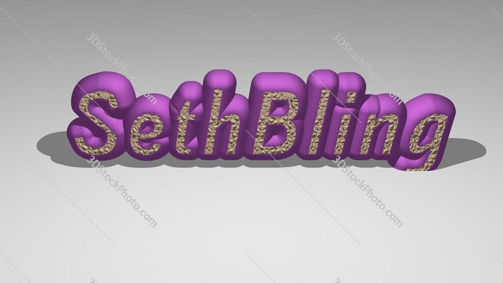 SethBling