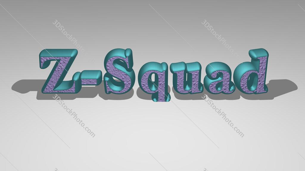 Z Squad
