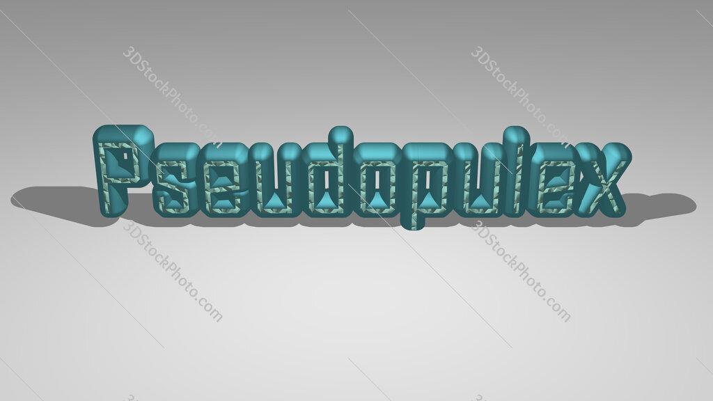 Pseudopulex