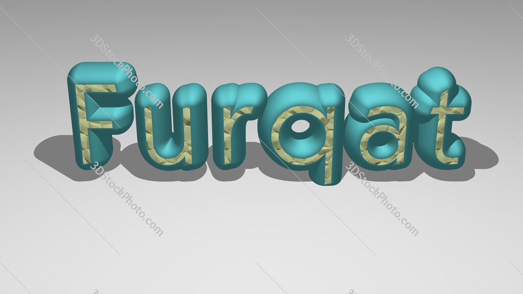 Furqat