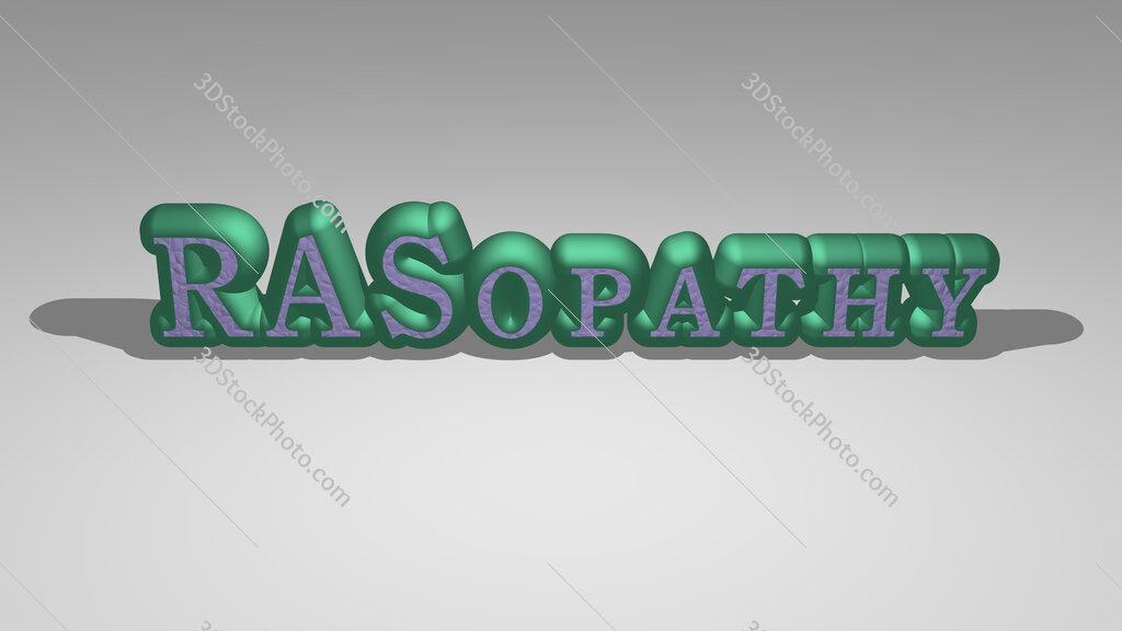 RASopathy