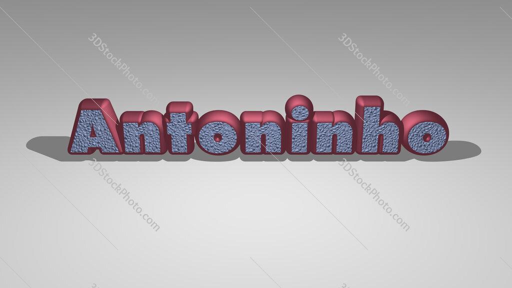 Antoninho